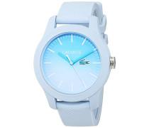 Damen-Armbanduhr 2000989