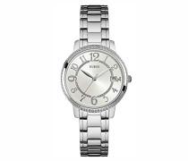 Damen-Armbanduhr W0929L1