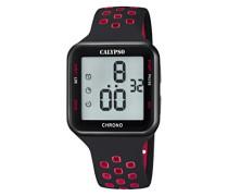 Unisex-Armbanduhr K5748/5