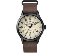 Herren-Armbanduhr TWC007000