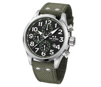 Volante Herren Armbanduhr VS24