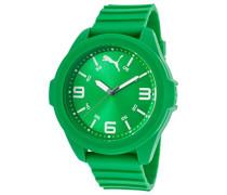 Puma-Herren-Armbanduhr-PU911311004