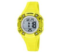 Unisex-Armbanduhr K5728/1