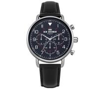 Herren-Armbanduhr WB068UB