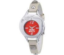 Damen-Armbanduhr Just time SDU004