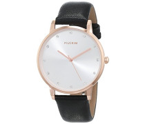 Damen-Armbanduhr 701814122