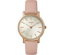 Damen -Armbanduhr- TW2R85200