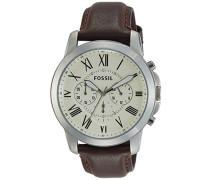 Herren-Uhren FS4735