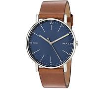 Herren-Uhren SKW6355