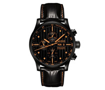 Multifort Chronograph Special Edition II M005.614.36.051.22