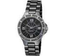 Damen-Armbanduhr EL101322F07