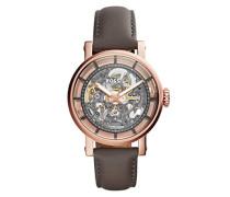 Damen-Uhren ME3089