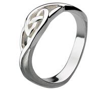 Damen-Ring Sterling Silber 22H2SBM