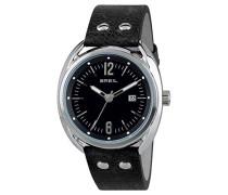 Herren-Armbanduhr TW1669
