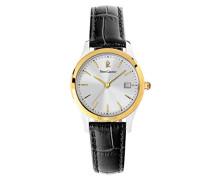 Damen-Armbanduhr 077C523
