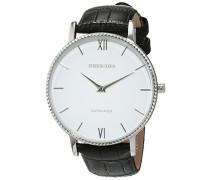 Damen-Armbanduhr 342001
