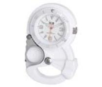 ICE WATCH Armbanduhr Analog Quarz Silikon POWEUP11