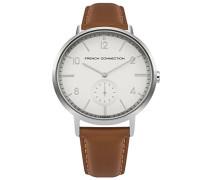 Herren-Armbanduhr FC1288T