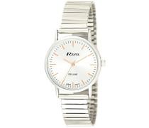 Damen-Armbanduhr RD119L