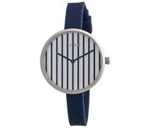 Damen -Armbanduhr 701726230