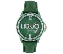 Damen armbanduhr - TLJ229
