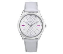 Damen-Armbanduhr R4251101504
