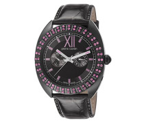 -Damen-Armbanduhr Swiss Made-PC106032S09