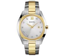 98D125 Armbanduhr - 98D125