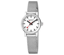 Damen-Armbanduhr MSE.26110.SM