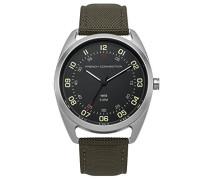 Herren-Armbanduhr FC1308BN