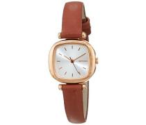 Moneypenny Damen Armbanduhr KOM-W1320