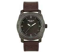 Armbanduhr - SM4340A3