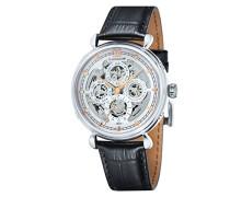 Herren-Armbanduhr ES-8001-04 Analog Quarz