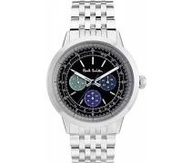 Herren-Armbanduhr P10005