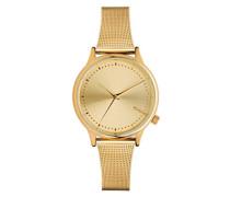 Estelle Royale Damen Armbanduhr KOM-W2861