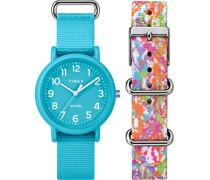 Damen-Armbanduhr TWG018300