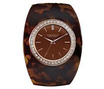 "Quarz-Armbanduhr für Carvelle""New York"""