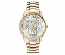 K0072003 Damen Armbanduhr
