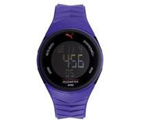 Puma Herren-Armbanduhr PU911351002