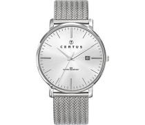 Herren-Armbanduhr 616430