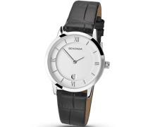 Damen-Armbanduhr 2289.27