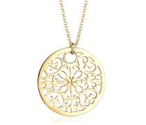 Halskette 925 Sterling Silber 70 cm 0106931213