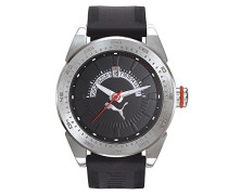-Herren-Armbanduhr-PU104201001