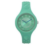 Damen-Armbanduhr VSPOQ2718