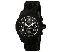 Herren Armbanduhr 6713