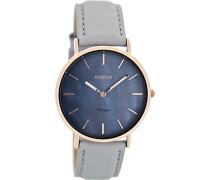 Damen-Armbanduhr C8121