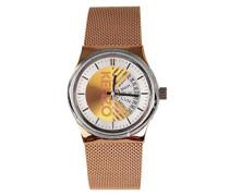 K0062001 Damen armbanduhr