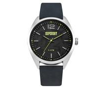 Herren-Armbanduhr SYG209B