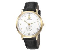-Herren-Armbanduhr Swiss Made-PC106741S04