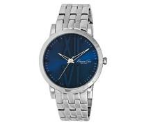 Herren-Armbanduhr 10014812